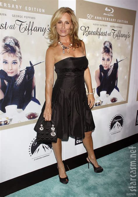 real housewives of new york city sonja morgans bankruptcy sonja morgan confirms real housewives of new york city