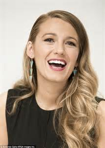 hollywood actress under 17 actress and lifestyle guru blake lively is forbes magazine