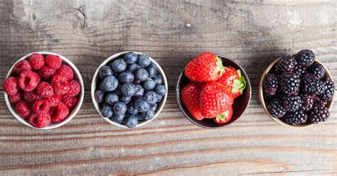 7 Foods You Should Eat Every Day by 7 Foods You Should Eat Every Day