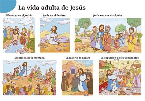 imagenes de jesucristo la vida recursos para profesores de religi 243 n evang 233 lica imagenes