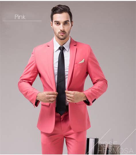 Popular Neon Suit Men Buy Cheap Neon Suit Men lots from China Neon Suit Men suppliers on