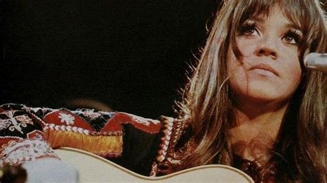 melanie  singer google search heres   women melanie safka