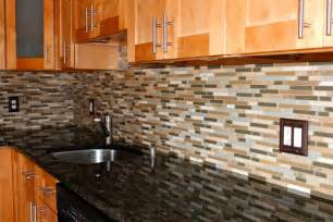 about mosaic glass marble backsplash glass and stone mosaic backsplash glass mosaic backsplash home tile services glass mosaic backsplash
