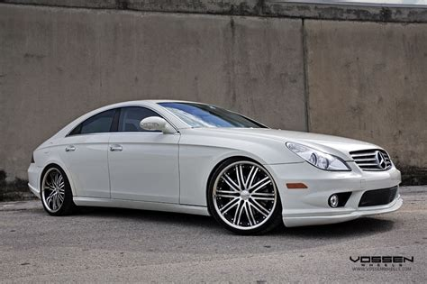 550 amg mercedes mercedes cls 550 amg new autocars news