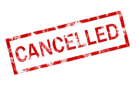 Cancelable JavaScript promises cancelled   InfoWorld