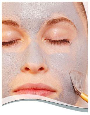 Ozora Skin Care Basic Treatment chloerustin