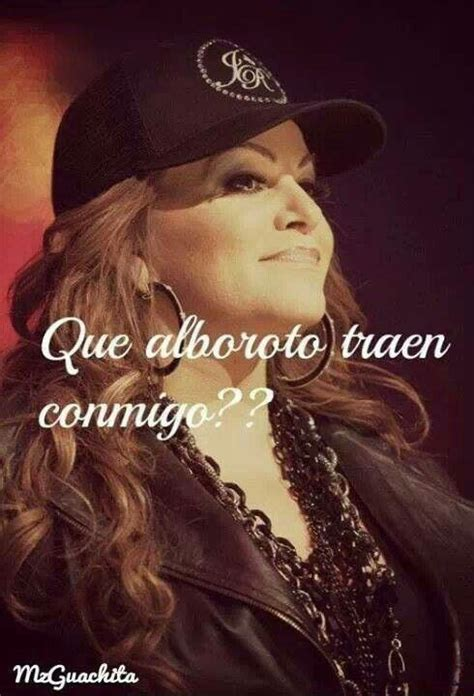 my lyrics rivera 87 best images about corridos vip