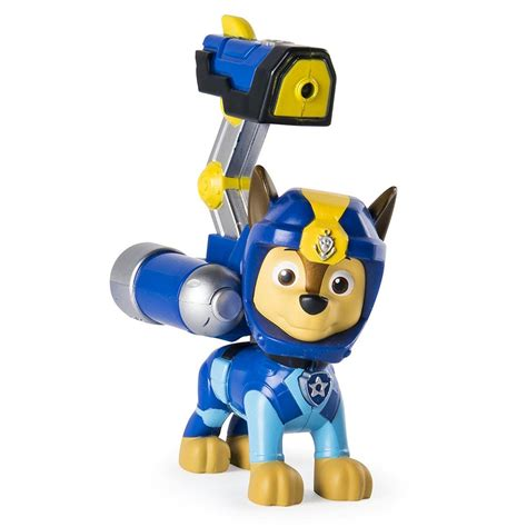 paw patrol light up scooter paw patrol sea patrol light up chase