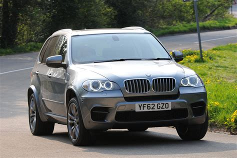 bmw  buying guide   mk carbuyer