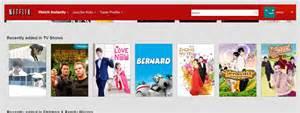 film drama netflix new on netflix kdrama more