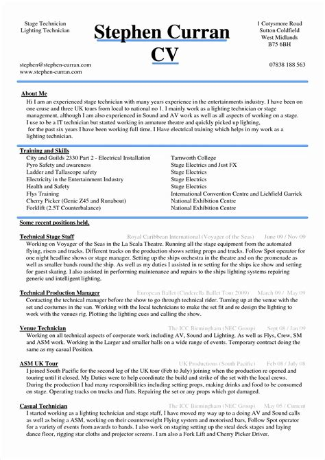 6 Resume Template Word Free Sles Exles Format Federal Resume Template Microsoft Word