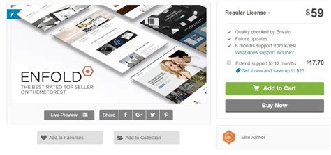 themes enfold faut il choisir le th 232 me enfold pour wordpress