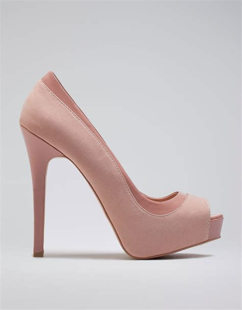 44 best images about dusty pink on luisa