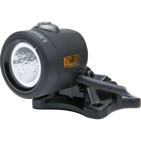 light and motion vis pro light motion vis pro competitive cyclist