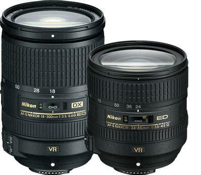 Lensa Kamera Untuk Nikon rekomendasi lensa untuk kamera dslr nikon alhabsyi photography