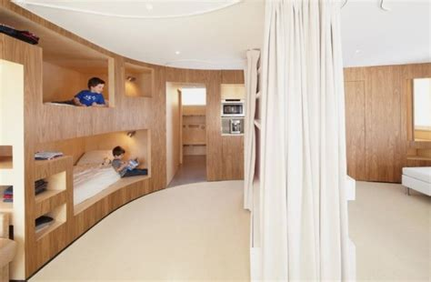 design interior for small apartment interior design for small apartment with many rooms 4