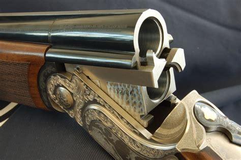 acquistare armi senza porto d armi armi usate la cessione di armi fra privati scopri come