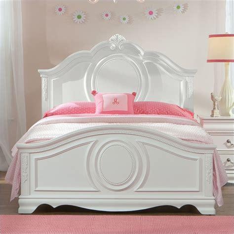 White Sleigh Bed White Sleigh Bed Car Interior Design