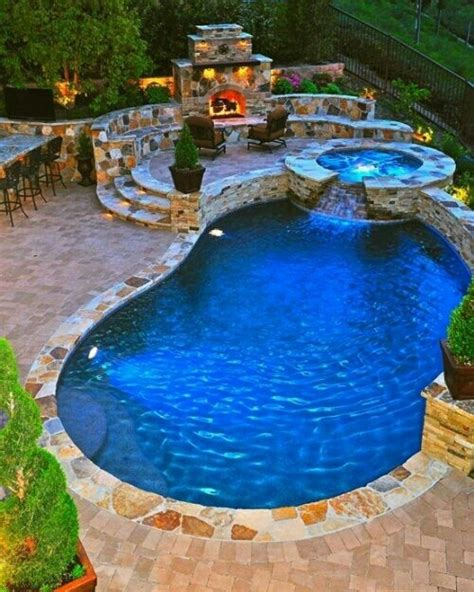 nice pool very nice cool swimming pools dream house pinterest