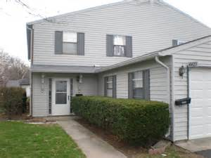 indianapolis rent to own home available ad 985