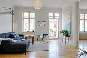 simple studio apartment ideas simple apartment design interior design ideas simple