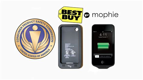 6 iphone battery recall best buy mophie recall battery cases for iphone ipod touch possible hazard the verge