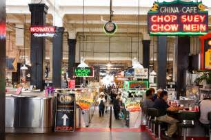 Central Market Grand Central Market 10 Best New Restaurant In America