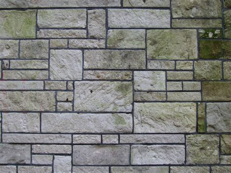 1000 images about stone textures on pinterest