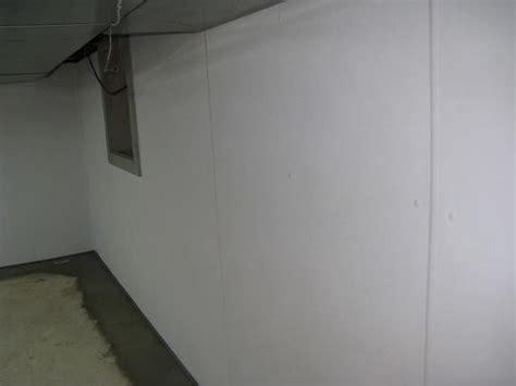Sure Dry Basement Systems Basement Waterproofing Photo