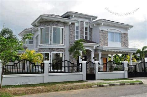 presidential home design inc pin de maganda en home improvement dream houses