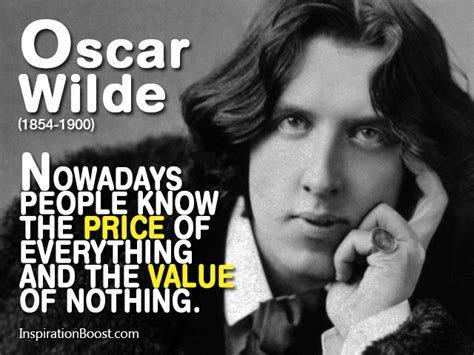 oscar wilde best quotes oscar wilde quotes quotes