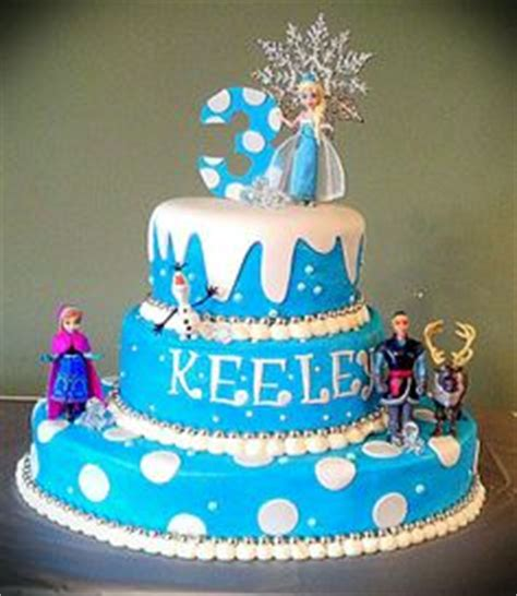 decorados baños bolos da frozen passo a passo confira o v 237 deo