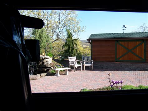 wnep com home and backyard wnep home and backyard 28 images wnep home and