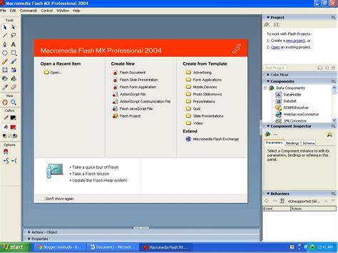 flash software free download full version crack blog posts dealloadcrack