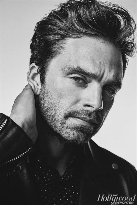 sebastian stan tv sebastian stan actors movies tv series pinterest