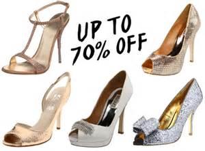 shoe sales designer wedding shoe sale giuseppe zanotti wedding shoes