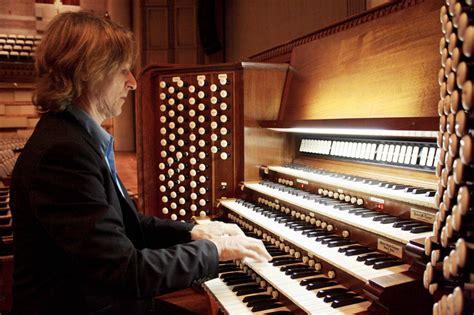 Department Organ Professor Christoph Bull 132 Teams In 132 Days Ucla Bruins Cfb