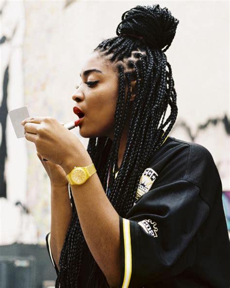 Tranças afro: como fazer, dicas e fotos lindas para te