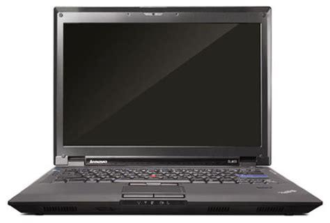Laptop Lenovo Sl400 lenovo thinkpad sl400 laptop