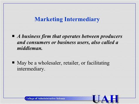 design is the intermediary between information and marketing intermediary