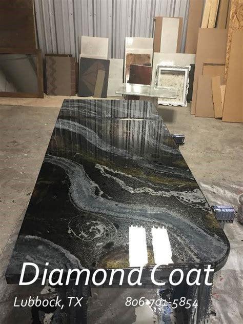 epoxy resin kitchen countertops best 25 epoxy countertop ideas on diy epoxy