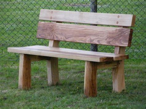 oak garden bench green oak bench 28 images zen oak garden bench bespoke