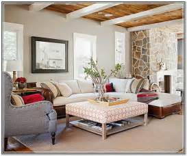 cottage style living room furniture home design ideas