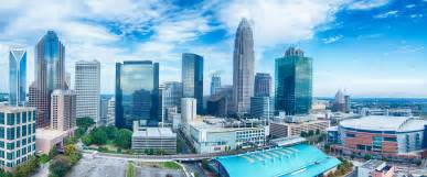 add private equity luncheon acg charlotte