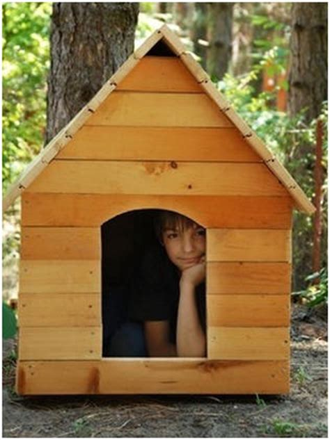 build your own dog house 24 free do it yourself dog house plans