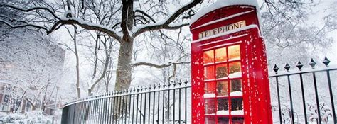 facebook themes london d hiver 224 londres facebook coverture facecoverz com