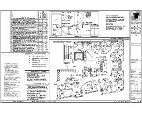 electrical layout plan for office dr j zuber dental office ewa roclawski archinect