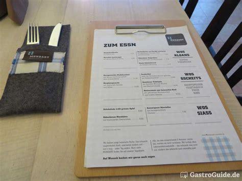 restaurant mundart restaurant mundart restaurant in 82487 oberammergau