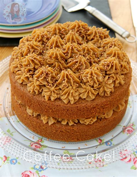 coffee cake coffee cake s patisserie