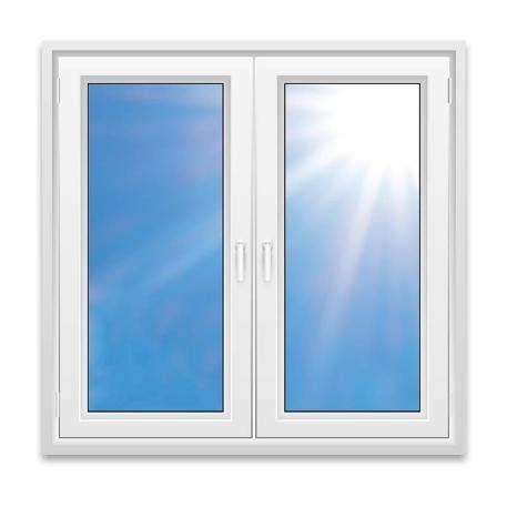 Fenster Zur Straße Sichtschutz by Sch 252 Co Fenster Kaufen G 252 Nstig Im H 228 Ndler Shop